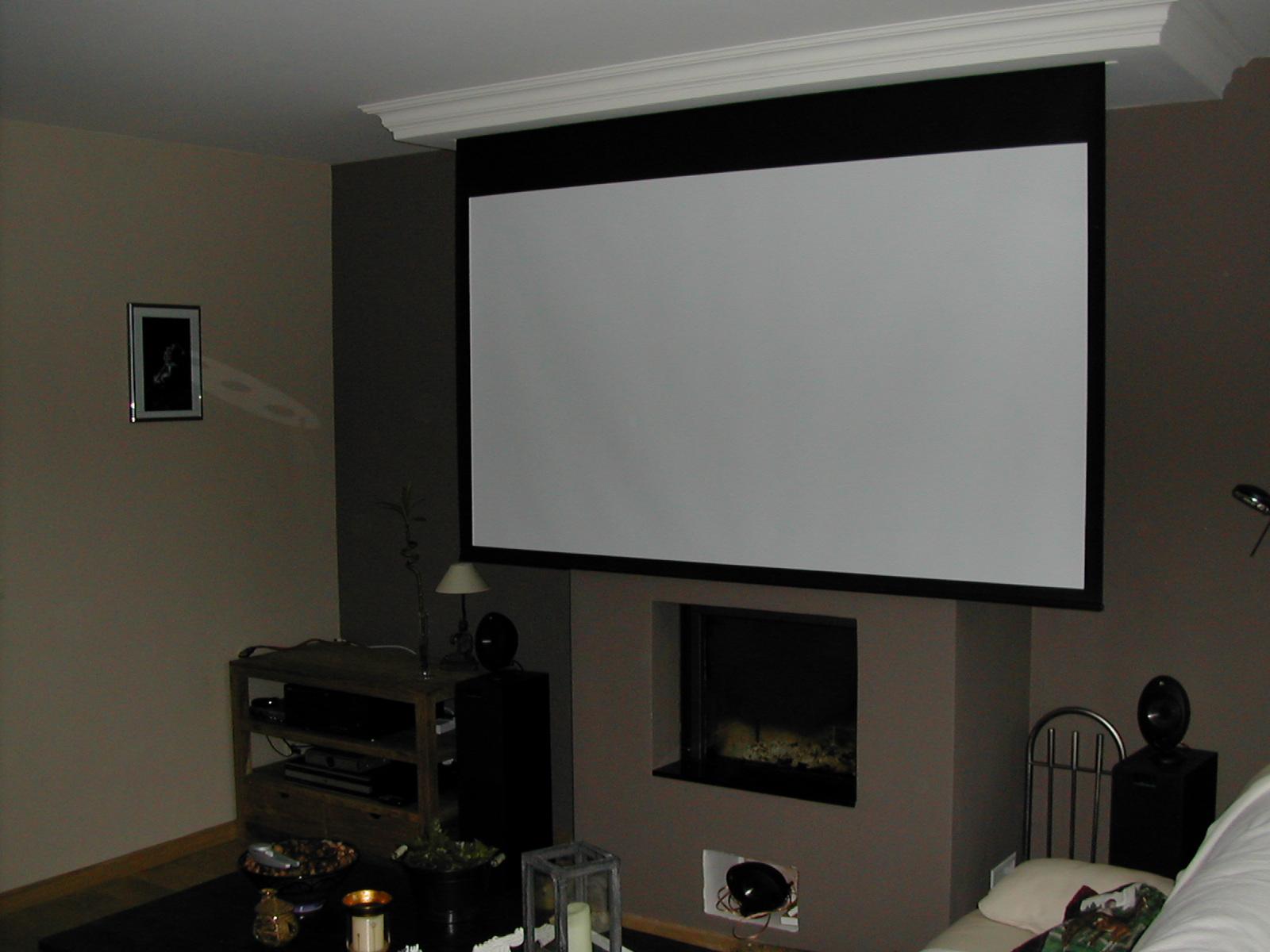 salon hifi et salle hc d di s de djdactylo fini p7 29869566 sur le forum installations. Black Bedroom Furniture Sets. Home Design Ideas