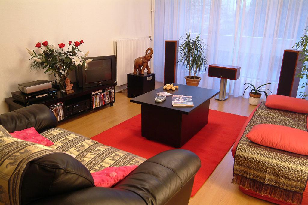 home cin ma petit prix hcfr forum magazine. Black Bedroom Furniture Sets. Home Design Ideas