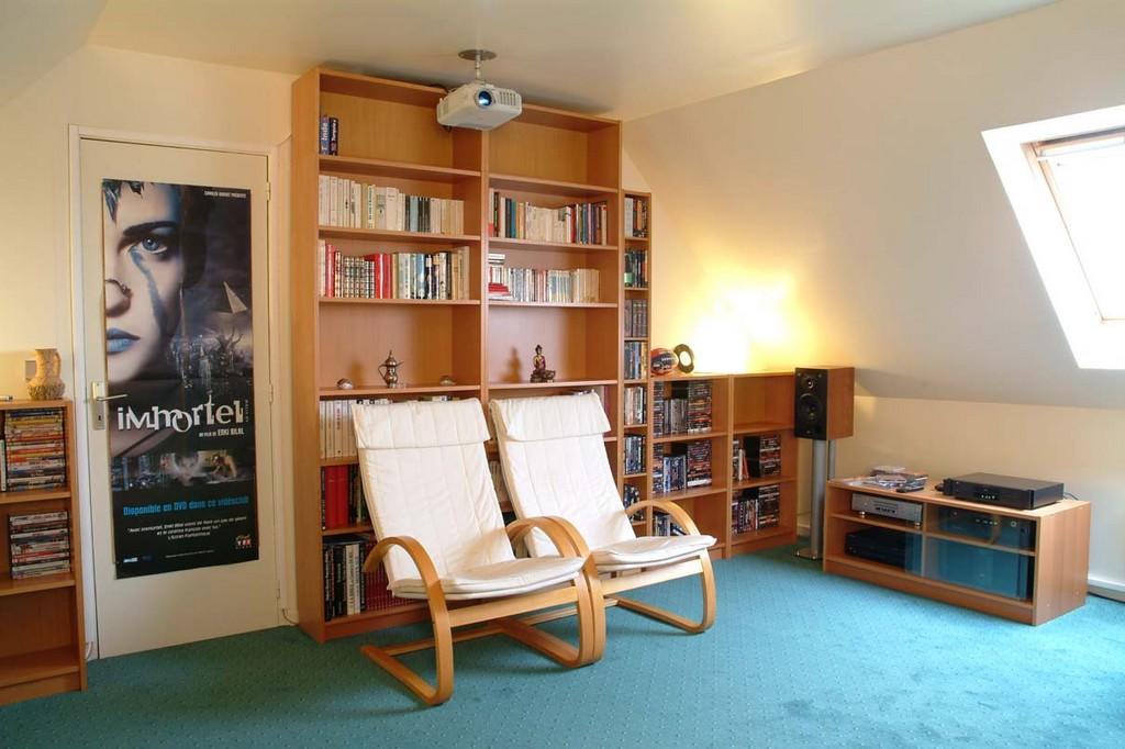 musique et home cin ma hcfr mag. Black Bedroom Furniture Sets. Home Design Ideas