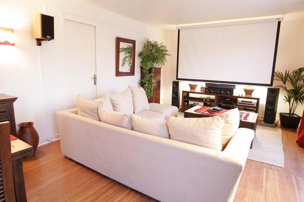 Demande de conseils pour enceintes atmos dts x page 2 - Installation home cinema salon ...