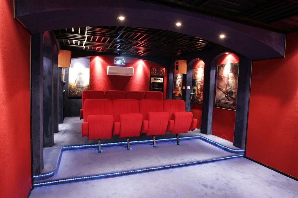 Une Salle Dediee Franc Comtoise Hcfr Mag