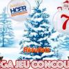 HCFR – 7ème Méga Jeu Concours 2017-18 – résultats