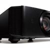 Video unboxing du JVC DLA-X5900, projecteur video e-shift UHD reçu pour test HCFR