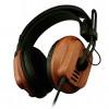 Fostex lance le T60RP, casque technologie Regular Phase à 349€