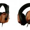 [VIDEO] Unboxing du Fostex T60RP, casque audio reçu pour test HCFR