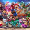[VIDEO] L'Événement Nintendo Paris Post-E3 2018 : Le Débriefing