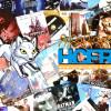 Les p'tits tests 4K Ultra HD du loup céleste – Numéro 3, HORS-SÉRIE – Les TOPs