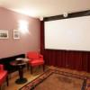 Le studio de (home) cinéma