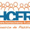 Concours Noel 2015 Onkyo – HCFR