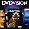 DVDvision magazine – La collection intégrale arrive dans l'App Store