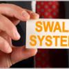 SWAL et HCFR partenaires sur les produits acoustiques