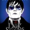Concours  Dark Shadow
