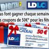 Concours Digital16-9 avec LDLC