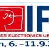 HCFR à l'IFA BERLIN 2013