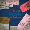 HCFR Podcast Cinéma S01E05 – Les compositeurs de B.O.F.