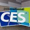 HCFR au CES 2014 – Partie 4