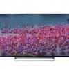 Sony : L'offensive de printemps sur les téléviseurs