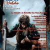 HCFR L'Hebdo N°104 – Spécial Noel