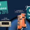 Salon Hi-Fi et Home Cinéma par l'Espace de la Technologie, les 20 et 21 novembre, à Amboise