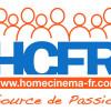 HCFR a 20 ans – Joyeux Anniversaire !