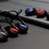 Optoma dévoile une nouvelle gamme d'écouteurs intra-auriculaires haute résolution