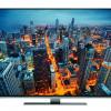 Grundig lance Immensa : une nouvelle gamme de TV UHD