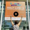 Gamescom 2016 – Jour 2 : Battlefield 1, South Park, le PS VR et bien d'autres…