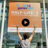 Gamescom 2016 – Jour 4 : Interview de DICE pour BF1 et de l'indé à gogo !