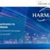 Un tsunami dans l'Audio… Samsung rachète Harman