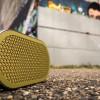 Dali Katch, enceinte Bluetooth nomade conçue par de vrais et bons acousticiens