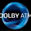 Dolby Atmos – BRD UHD Lucy – tests de comparaisons de 2 extraits VO Dolby Atmos en configurations Marantz AV8802A 7.2.4, 7.2, 5.2, 9.2.2 (1ère partie)