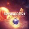 Les bandes-son des Harry Potter sont en cours de rénovation en DTS:X