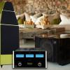 Promo et JPO Wilson/McIntosh/REL pour fêter le nouveau web de l'Espace de la Technologie à Amboise