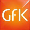 Conférences Blu-Ray UHD et GFK