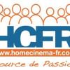 Quoi de neuf sur HCFR, Août 2017