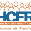 HCFR reportage vidéos – Casques-Headphones – événement inauguration nouveau magasin à Nîmes – màj 03 Mai