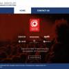 Les marques Denon et Marantz rachetées par Sound United