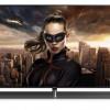 Panasonic : TV Oled, blu-ray UHD 4K et barres de son au programme !
