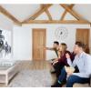 Optoma lance la prochaine génération de son projecteur Home Cinéma à ultra-courte focale, le GT5000+