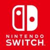 [VIDEO] Salon Nintendo Paris : Bennj et Killerse7ven ont testés pour HCFR les futurs jeux Nintendo Switch