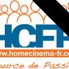 Barcelone : solidarité
