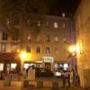 CR HCFR, Salon HiFi et HC du 24 au 26 Novembre, Les Artisans du Son, Mulhouse, avec de superbes découvertes à la clé