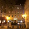 CR HCFR, Les Artisans du Son, Mulhouse, Salon HiFi et HC du 24 au 26 Novembre, avec de superbes découvertes à la clé