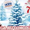 ☞ ☞ ☞ 7ème Méga-Jeu-Concours 2017/2018 – C'est déjà Noël ☜ ☜ ☜