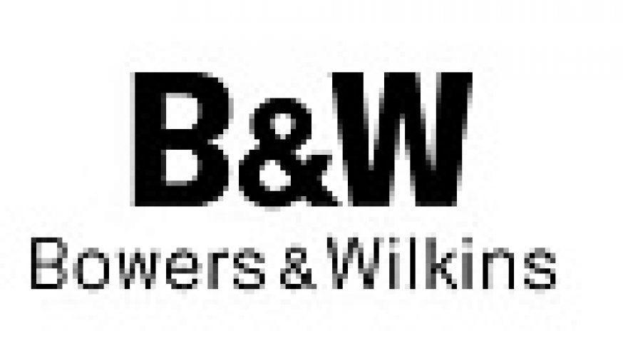 B&W lance The Zeppelin Air App