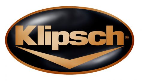Un automne plein de nouveautés pour Klipsch !