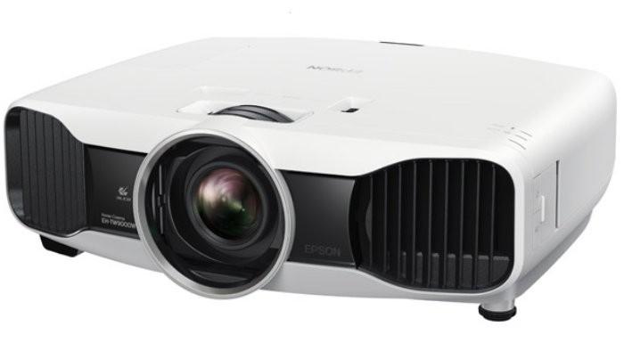 Epson EH-TW9000W