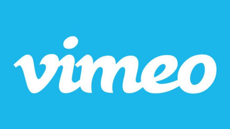 Vimeo lance l'avant-première de son service pay-to-view avec six films
