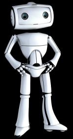 Haier_robot