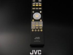 JVC-X35-03